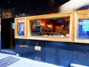 Jazz og blues i New York