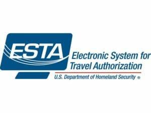 Trenger jeg ESTA for New York