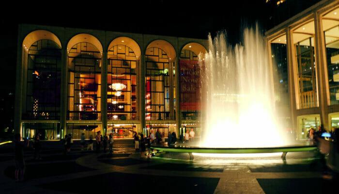 Lincoln Center i New York - Kveld.jpg