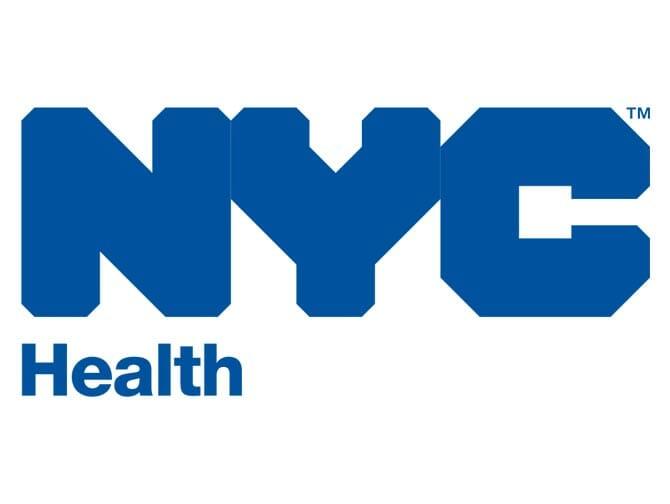 Hygiene på restauranter i New York
