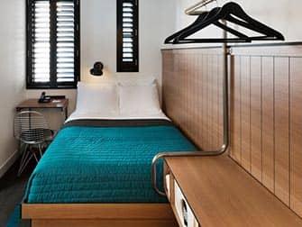 Pod 39 Hotel i New York - Full Pod