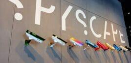 SPYSCAPE Spy Museum in New York