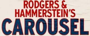Carousel Broadway Tickets