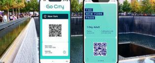 Forskjellen mellom New York Explorer Pass og New York Pass