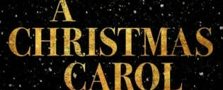A Christmas Carol Broadway Tickets