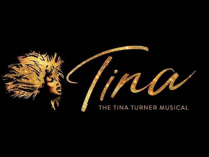 TINA - The Tina Turner Musical Broadway Tickets